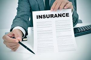 「一時払い終身保険」って何? メリットと注意点