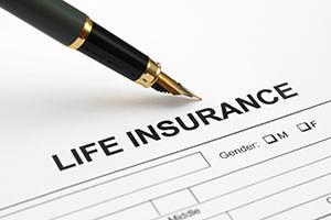 学資保険とはどんなときに使える? 特徴を紹介!
