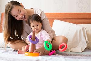 シングルマザーはどんな保険に入るべき? シングルマザーに必要な保険