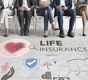 保険の見直しはタイミングが重要! 見直しのタイミングを紹介!