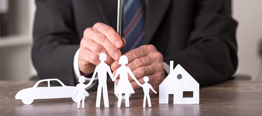 養老保険とはどんなもの? どんな特徴・タイプがあるの?