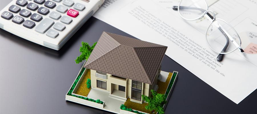 地震保険とはどんなもの? その概要をご紹介!