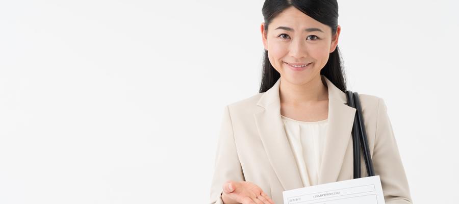 任意加入の自動車保険を選ぶ際のポイント