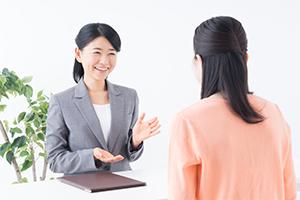 女性の医療保険で覚えておきたい選び方のポイント