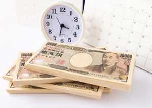 保険の責任準備金ってどのようなものなの?