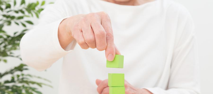 アカウント型保険に加入する際の注意点